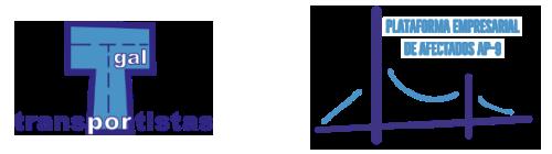 Plataforma Empresarial Afectados AP9