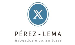 Avogados e consultores Perez Lema